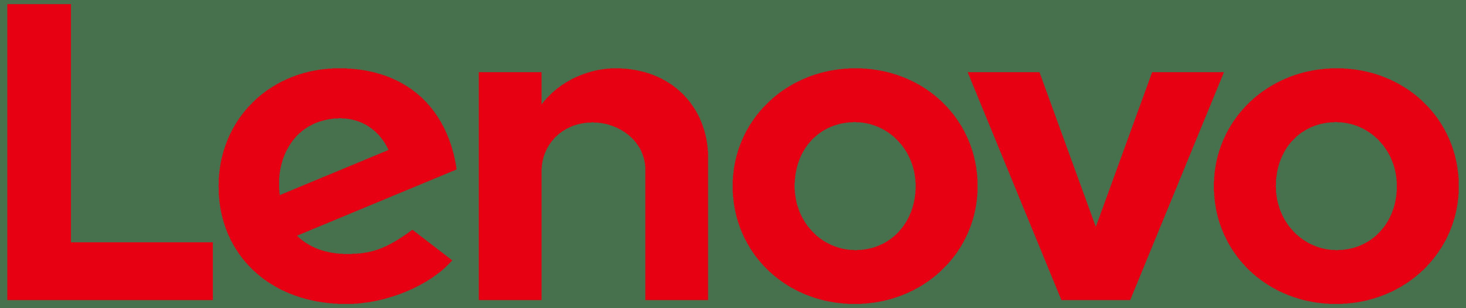 Lenovo - ремонт, продажа, апгрейд