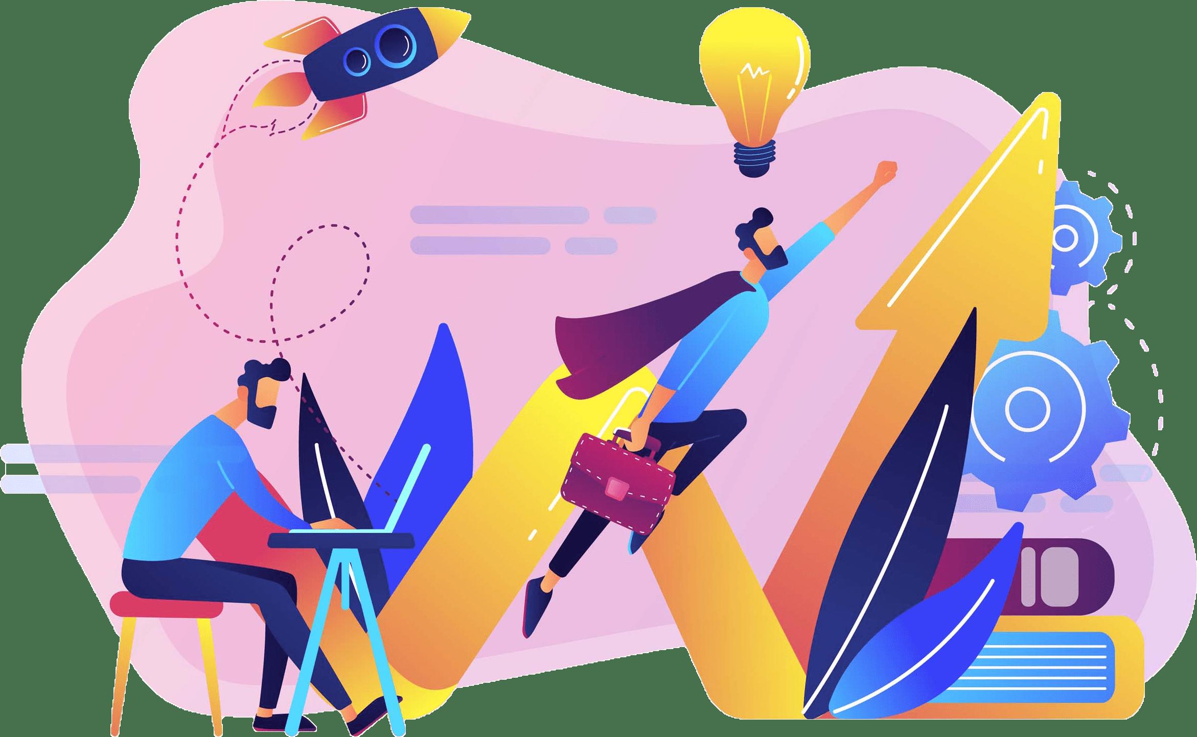 Компьютерная Помощь и Реанимация - SUPERBIS